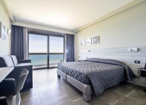 Nautilus Family Hotel 17 Bewertungen - Bild von DERTOUR