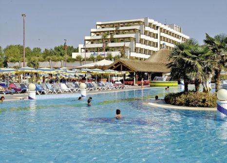 Savoy Beach Hotel & Thermal Spa in Adria - Bild von DERTOUR