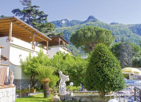 Hotel Terme La Pergola günstig bei weg.de buchen - Bild von DERTOUR