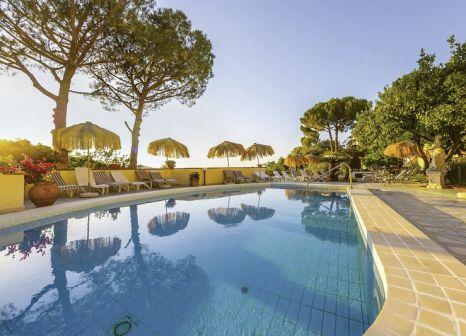 Hotel Terme La Pergola in Ischia - Bild von DERTOUR
