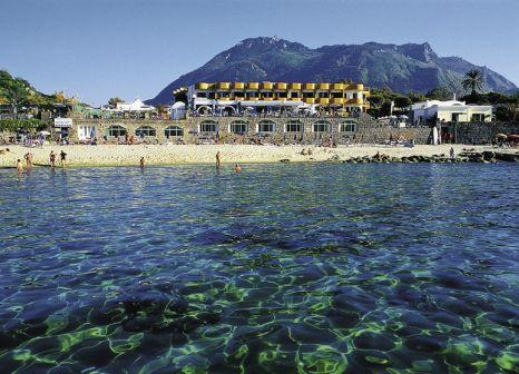 Hotel Terme Tritone in Ischia - Bild von DERTOUR