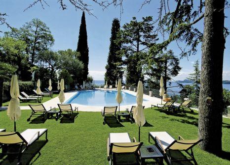 Hotel Villa del Sogno günstig bei weg.de buchen - Bild von DERTOUR