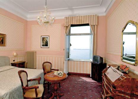 Hotel Villa del Sogno in Oberitalienische Seen & Gardasee - Bild von DERTOUR
