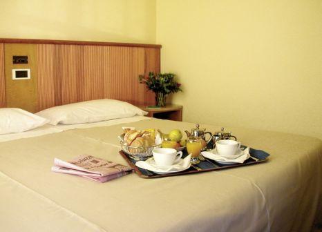Hotelzimmer im Hotel San Marco günstig bei weg.de