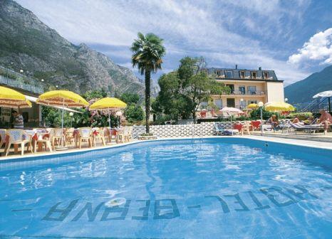 Hotel Garda Bellevue 171 Bewertungen - Bild von DERTOUR