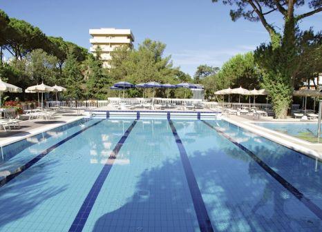 Park Hotel Marinetta in Toskanische Küste - Bild von DERTOUR