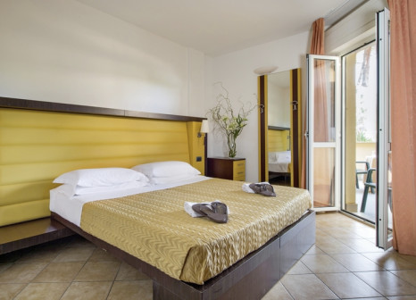 Park Hotel Marinetta 44 Bewertungen - Bild von DERTOUR