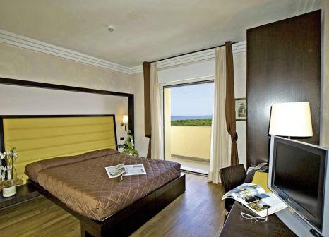 Park Hotel Marinetta 57 Bewertungen - Bild von DERTOUR
