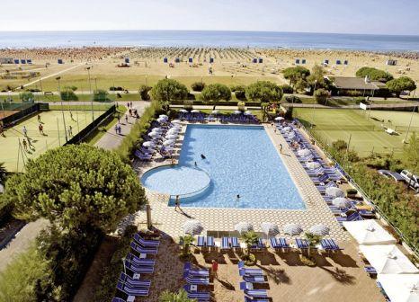 Hotel Bellevue 18 Bewertungen - Bild von DERTOUR