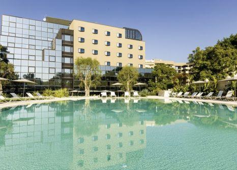 Hotel Mercure Villa Romanazzi Carducci in Apulien - Bild von DERTOUR