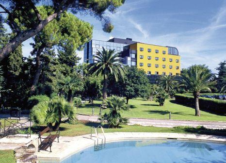 Hotel Mercure Villa Romanazzi Carducci günstig bei weg.de buchen - Bild von DERTOUR
