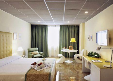 Hotel Mercure Villa Romanazzi Carducci 3 Bewertungen - Bild von DERTOUR