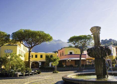 Hotel Albergo La Reginella Resort & SPA Ischia günstig bei weg.de buchen - Bild von DERTOUR