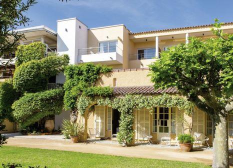 Hotel La Caravelle in Korsika - Bild von DERTOUR