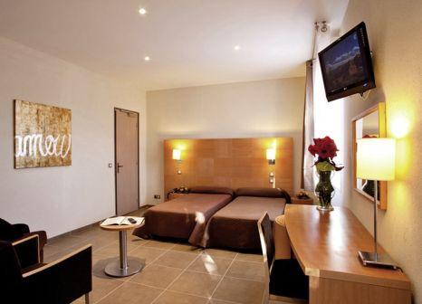 Hotel Splendid in Korsika - Bild von DERTOUR