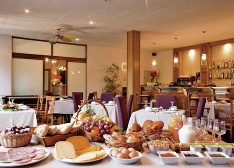 Hotel Splendid 2 Bewertungen - Bild von DERTOUR