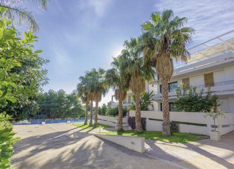 Hotel Kamena Residence günstig bei weg.de buchen - Bild von DERTOUR