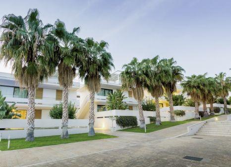Hotel Kamena Residence in Sizilien - Bild von DERTOUR
