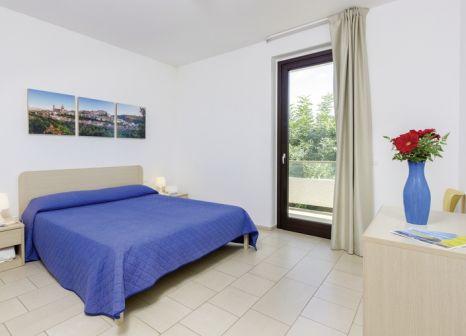 Hotel Kamena Residence 0 Bewertungen - Bild von DERTOUR