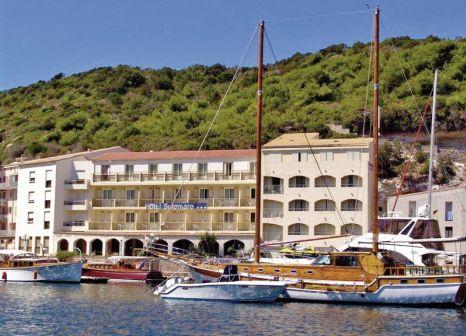 Hotel Solemare günstig bei weg.de buchen - Bild von DERTOUR