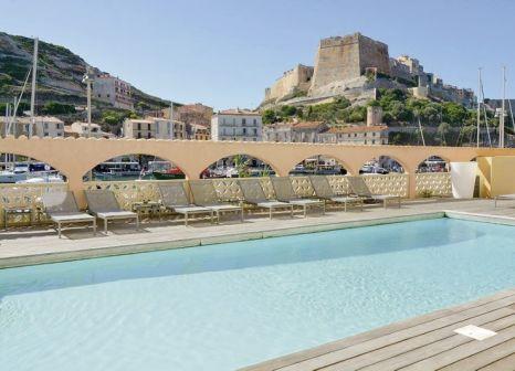 Hotel Solemare in Korsika - Bild von DERTOUR