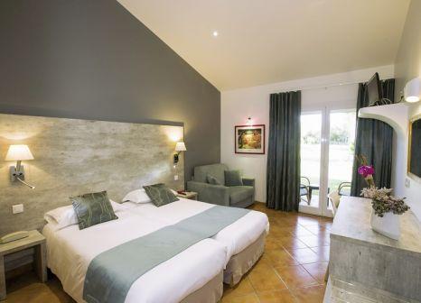 Hotel San Giovanni 3 Bewertungen - Bild von DERTOUR