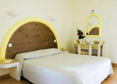 Hotel San Giovanni in Korsika - Bild von DERTOUR