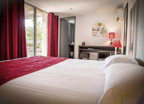 Golfe Hotel 4 Bewertungen - Bild von DERTOUR