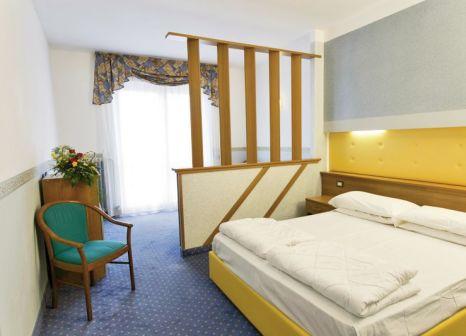 Hotel Le Balze in Oberitalienische Seen & Gardasee - Bild von DERTOUR