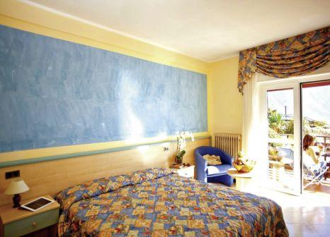 Hotel Le Balze 130 Bewertungen - Bild von DERTOUR