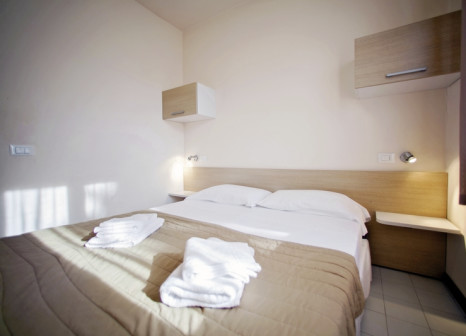 Hotelzimmer im The Garda Village günstig bei weg.de