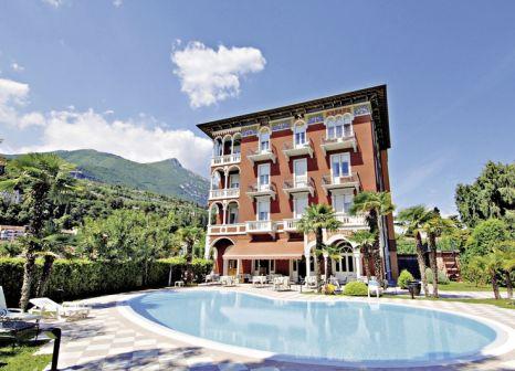 Hotel Milano 11 Bewertungen - Bild von DERTOUR