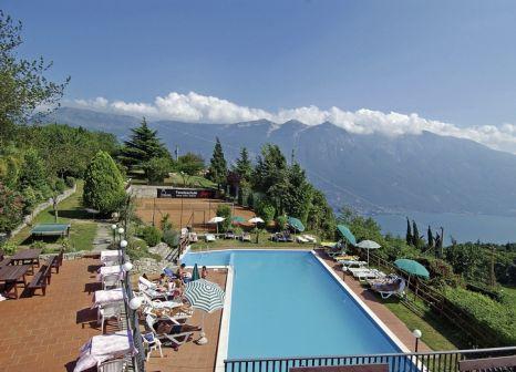 Hotel Park Faver 3 Bewertungen - Bild von DERTOUR