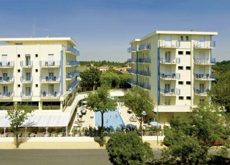 Hotel Miami günstig bei weg.de buchen - Bild von DERTOUR