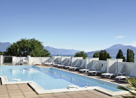 Hotel Alfieri in Oberitalienische Seen & Gardasee - Bild von DERTOUR