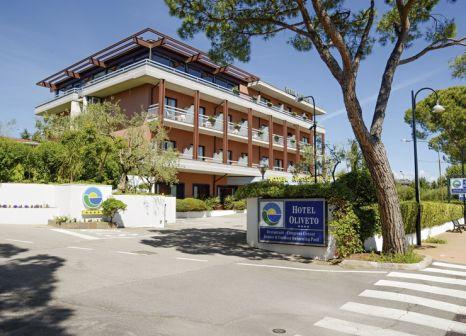 Hotel Oliveto günstig bei weg.de buchen - Bild von DERTOUR