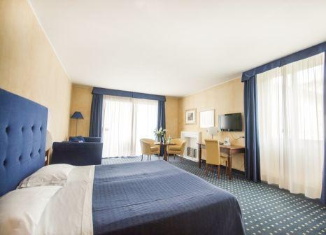 Hotelzimmer im Hotel Villa Maria günstig bei weg.de