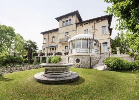 Hotel Villa Maria in Oberitalienische Seen & Gardasee - Bild von DERTOUR
