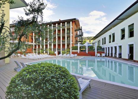 Club Hotel la Vela in Oberitalienische Seen & Gardasee - Bild von DERTOUR