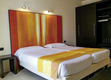 Hotel Europa 15 Bewertungen - Bild von DERTOUR
