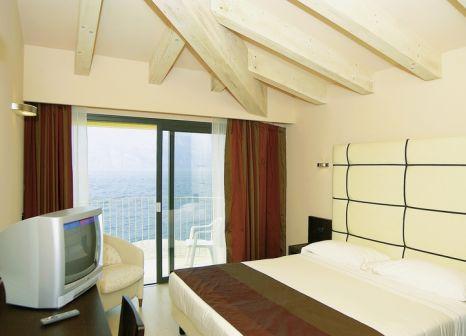 Hotel Europa in Oberitalienische Seen & Gardasee - Bild von DERTOUR