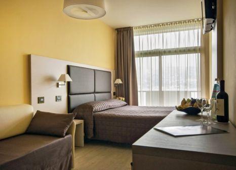 Hotelzimmer mit Fitness im Park Hotel Casimiro Village