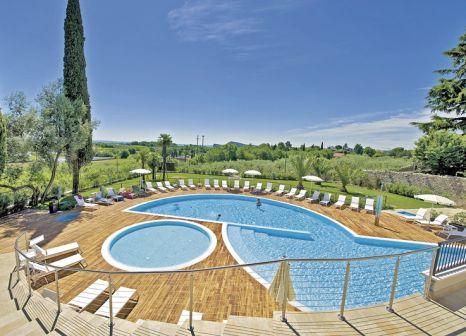 Hotel Villa Luisa Resort & Spa 49 Bewertungen - Bild von DERTOUR