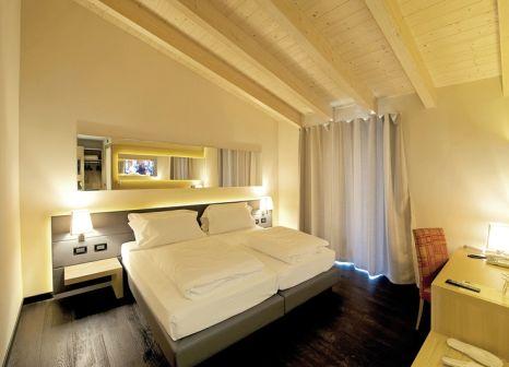 Hotelzimmer mit Fitness im Hotel Villa Luisa Resort & Spa