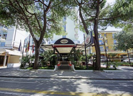 Hotel Europa günstig bei weg.de buchen - Bild von DERTOUR