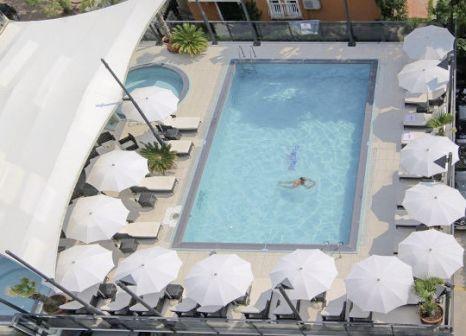 Hotel Europa 14 Bewertungen - Bild von DERTOUR