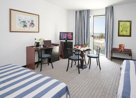 Hotel Europa in Adria - Bild von DERTOUR