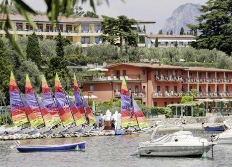 Hotel Rosa 33 Bewertungen - Bild von DERTOUR