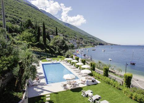 Hotel Rosa in Oberitalienische Seen & Gardasee - Bild von DERTOUR