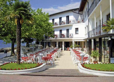 Hotel S.Maria in Oberitalienische Seen & Gardasee - Bild von DERTOUR